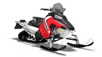 2017 Polaris 600 Switchback® SP 144