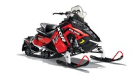 2017 Polaris 800 RUSH® XCR