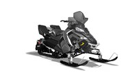 2017 Polaris 800 Switchback® Adventure