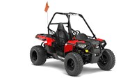 2017 Polaris POLARIS ACE® 150 EFI