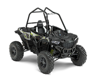 2017 Polaris POLARIS ACE® 900 XC