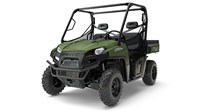 2017 Polaris RANGER® 570 FULL-SIZE