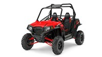 2017 Polaris RZR® S 570 EPS