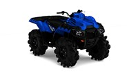 2017 Polaris SPORTSMAN® 850 HIGH LIFTER