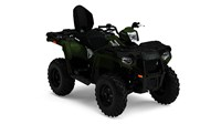 2017 Polaris SPORTSMAN® TOURING 570
