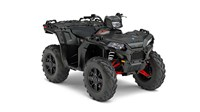 2017 Polaris SPORTSMAN XP® 1000