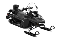 2017 Ski-Doo EXPEDITION LE 600 H.O. E-TEC