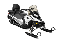 2017 Ski-Doo EXPEDITION SPORT 900 ACE