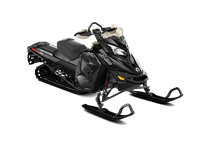2017 Ski-Doo RENEGADE BACKCOUNTRY X 800R E-Tec