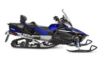 2017 Yamaha RS VENTURE TF BAT