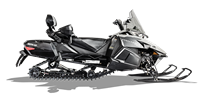 2018 Arctic Cat PANTERA 7000 LIMITED