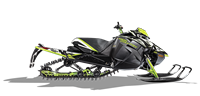 2018 Arctic Cat XF 9000 HIGH COUNTRY LIMITED (153)
