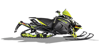2018 Arctic Cat ZR 8000 LIMITED ES (137)