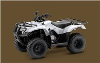 2018 Honda Four Trax Recon ES