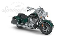 2018 Indian INDIAN SPRINGFIELD®
