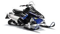 2018 Polaris 600 INDY® SP