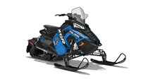 2018 Polaris 800 RUSH® XCR
