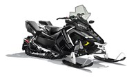 2018 Polaris 800 Switchback® Adventure