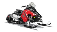 2018 Polaris 800 Switchback® PRO-S