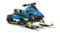2018 Polaris 800 SWITCHBACK® PRO-X