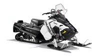 2018 Polaris 800 TITAN™ SP 155