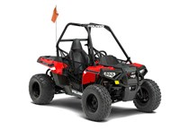 2018 Polaris Ace 150 EFI