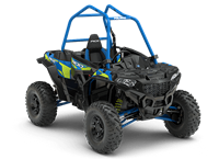 2018 Polaris Ace 900 XC