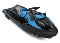 2018 Sea-Doo RXT 230