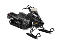 2018 Ski-Doo SUMMIT SP 600 H.O. E-Tec