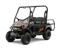 2018 Textron Offroad PROWLER EV iS