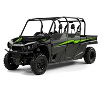2018 Textron Offroad STAMPEDE 4