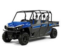 2018 Textron Offroad STAMPEDE 4X