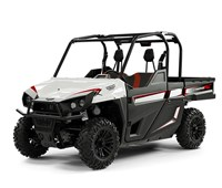 2018 Textron Offroad STAMPEDE X