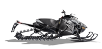 2019 Arctic Cat M 9000 KING CAT (162)
