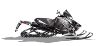 2019 Arctic Cat XF 6000 CROSS COUNTRY LIMITED ES (137)