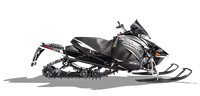 2019 Arctic Cat XF 8000 CROSS COUNTRY LIMITED ES (137)
