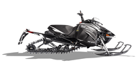 2019 Arctic Cat XF 8000 High Country Limited ES (141)