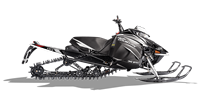2019 Arctic Cat XF 8000 HIGH COUNTRY LIMITED ES (153)