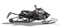 2019 Arctic Cat XF 9000 HIGH COUNTRY LIMITED (153)