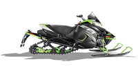 2019 Arctic Cat ZR 3000 (129)