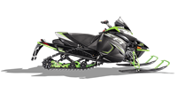 2019 Arctic Cat ZR 6000 LIMITED ES (129)