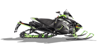 2019 Arctic Cat ZR 7000 (137)