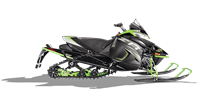 2019 Arctic Cat ZR 8000 ES (129)