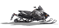2019 Arctic Cat ZR 8000 LIMITED ES (129)