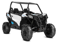 2019 Can-Am Maverick Sport 1000