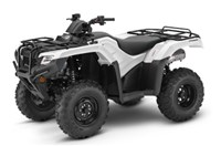 2019 Honda FourTrax Rancher