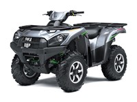 2019 Kawasaki BRUTE FORCE® 750 4x4i EPS