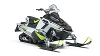 2019 Polaris 550 INDY®