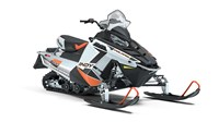 2019 Polaris 600 INDY®