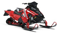 2019 Polaris 600 Switchback® Assault® 144